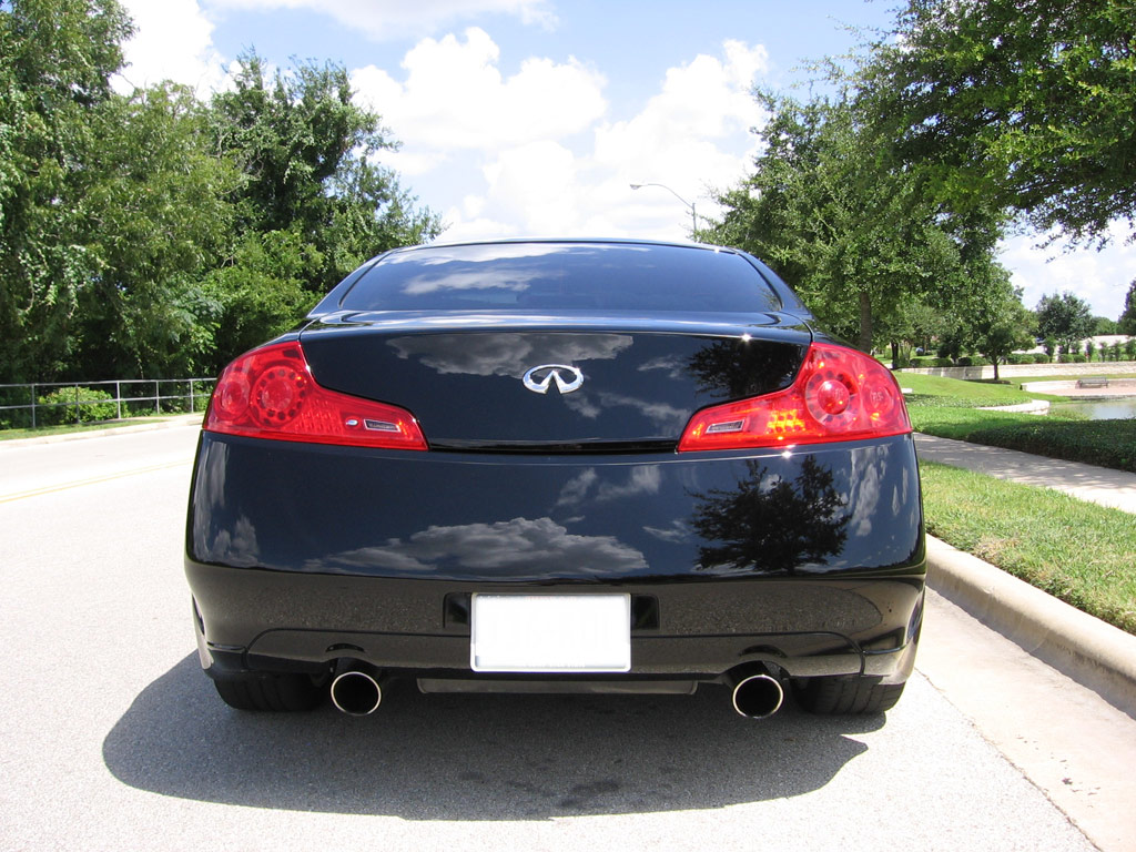 99 reviews 06 g35 coupe specs on margojoyo 100 reviews g35 infiniti coupe 2006 on margojoyocom vanachro Gallery